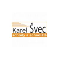 Truhlářství Karel Švec