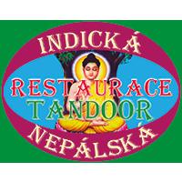 Indická a nepálská restaurace TANDOOR