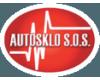 AUTOSKLO S.O.S., NON-STOP, spol. s r. o.