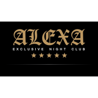 Night Club Alexa