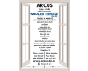 Arcus-dc