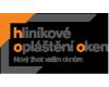 Hliníkové opláštění oken – Libor Procházka