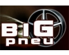 BIG pneu