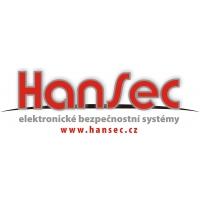 HANSEC s.r.o.