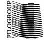 FILOGROUP akciová společnost