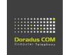 Doradus COM, s.r.o.