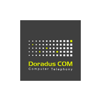 Doradus COM s.r.o.