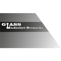 GLASS Ladislav Breznický