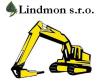 LINDMON, s.r.o.