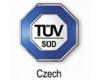TÜV SÜD Czech, s.r.o.