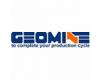 Geomine, a.s.