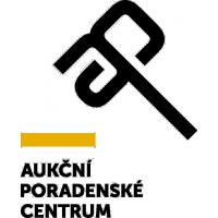 AUKČNÍ  PORADENSKÉ CENTRUM, s.r.o.