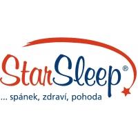 STARSLEEP s.r.o.