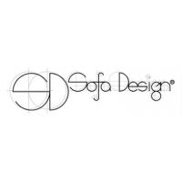 Sofa Design s. r. o.
