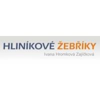 Hliníkové žebříky - Ivana Hromková Zajíčková