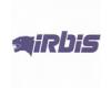 IRBIS TR, spol. s r.o.