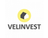 VELINVEST s.r.o.