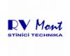 RV Mont Stínící technika Ing. Jiří Remiš