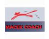 MACEK COACH, s.r.o.