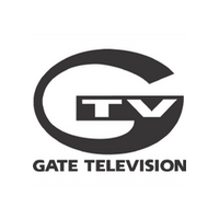 GATE-TELEVISION, s.r.o.