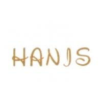 Automyčka HANIS