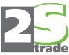 2S trade s.r.o.