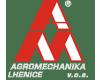 AGROMECHANIKA v.o.s.