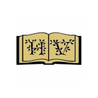 Helena Voldánová - genealogické služby