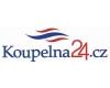 KOUPELNA 24