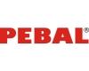 PEBAL s.r.o.