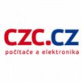 CZC.cz s.r.o.