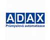 ADAX, spol. s r.o.
