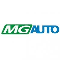 Autosklo MG Auto s.r.o.