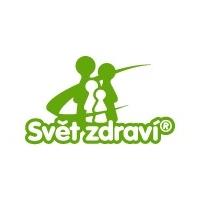 Svět zdraví Ústí nad Labem