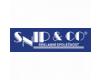 Snip & Co, reklamní společnost