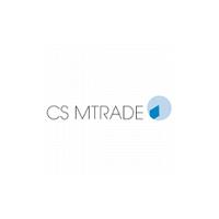 CS - MTRADE, s.r.o.