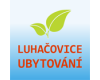 Jana Kováčová - Ubytování Luhačovice