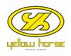 YELLOW HORSE s. r. o. – e-shop