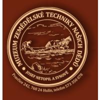Pálenice Pravčice a Muzeum zemědělské techniky našich dědů