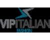VIP Italian Fashion