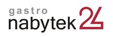Gastronabytek24.cz