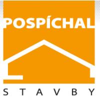 STAVBY – Vladimír Pospíchal