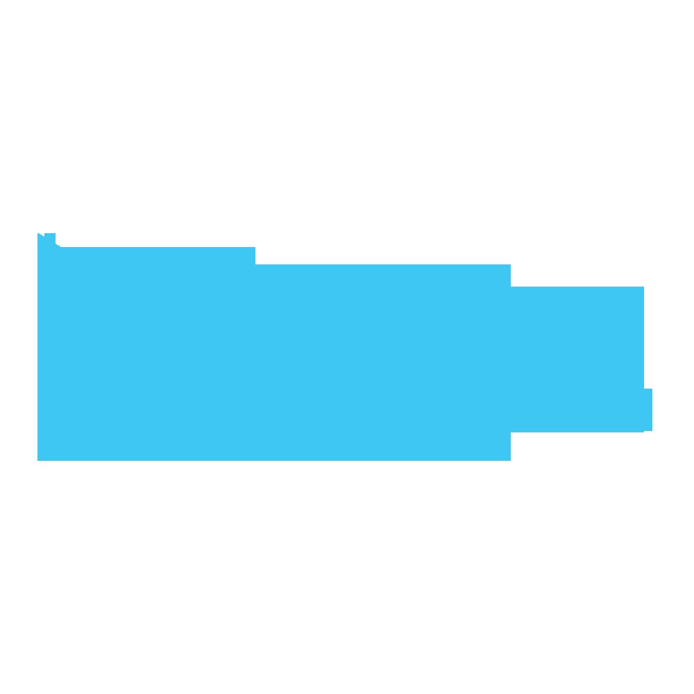 Ing. arch. Markéta Holotová