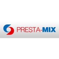 PRESTA - mix, spol. s r.o.