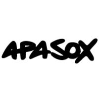 APASOX