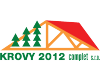 Krovy 2012 complet s.r.o.