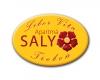 Apartmá SALY