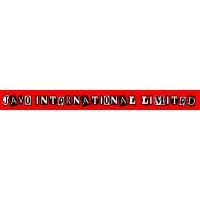 JAVO INTERNATIONAL LIMITED, spol. s r.o.