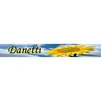 Danetti