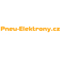 Pneu - Elektrony.cz